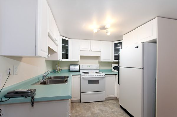 Photo 25: Photos: 4073 W 19TH Avenue in Vancouver: Dunbar House for sale (Vancouver West)  : MLS®# V995201