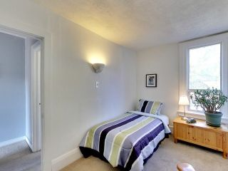 Photo 14: 487 Main Street in Toronto: Crescent Town House (2-Storey) for sale (Toronto E03)  : MLS®# E3938590