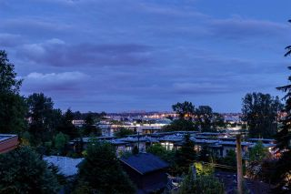 Photo 37: 1039 W KEITH Road in North Vancouver: Pemberton Heights House for sale : MLS®# R2503982