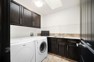 Photo 27: 419 26 Avenue NW in Calgary: Mount Pleasant Semi Detached for sale : MLS®# A1100742