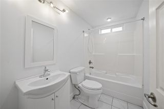 Photo 28: 3688 ST. THOMAS Street in Port Coquitlam: Lincoln Park PQ House for sale : MLS®# R2536589