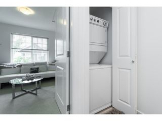"""Photo 18: 16 7348 192A Street in Surrey: Clayton Townhouse for sale in """"The Knoll"""" (Cloverdale)  : MLS®# R2373983"""
