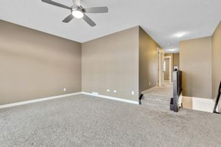 Photo 14: 144 Evansdale Common NW in Calgary: Evanston Detached for sale : MLS®# A1131898