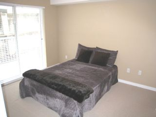 """Photo 7: 113 33960 OLD YALE Road in Abbotsford: Central Abbotsford Condo for sale in """"OLD YALE HEIGHTS"""" : MLS®# F2903317"""