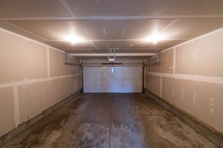 Photo 4: 40 1816 RUTHERFORD Road in Edmonton: Zone 55 Townhouse for sale : MLS®# E4228149