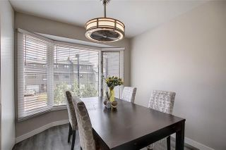 Photo 13: 18 23 GLAMIS Drive SW in Calgary: Glamorgan Row/Townhouse for sale : MLS®# C4293162