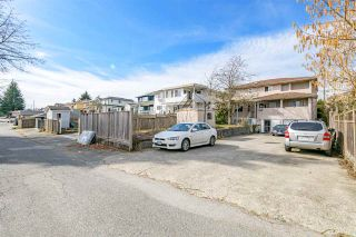 Photo 40: 8072 12TH Avenue in Burnaby: East Burnaby House for sale (Burnaby East)  : MLS®# R2570716