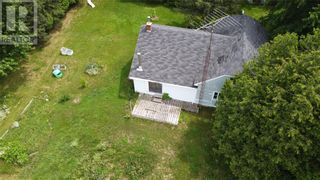 Photo 28: 566 Lakeshore (8th Concession) Road in Kagawong: House for sale : MLS®# 2097265