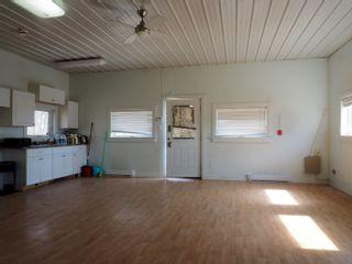 Photo 15: 69065 PR 430 in Oakville: House for sale : MLS®# 202107903