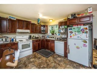 Photo 7: 46274 REECE Avenue in Chilliwack: Chilliwack N Yale-Well House for sale : MLS®# R2084832