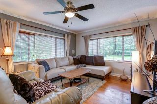 Photo 3: 980 SUGAR MOUNTAIN WAY: Anmore House for sale (Port Moody)  : MLS®# R2008415