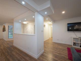 """Photo 10: 14286 20 Avenue in Surrey: Sunnyside Park Surrey House for sale in """"Sunnyside Park"""" (South Surrey White Rock)  : MLS®# R2431342"""