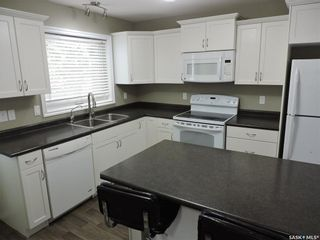 Photo 5: 18 87 Cameron Way in Yorkton: South YO Residential for sale : MLS®# SK820885