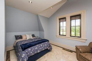 Photo 33: 1024 119 Street in Edmonton: Zone 16 House for sale : MLS®# E4251287