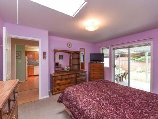 Photo 21: A 4689 Ashwood Pl in COURTENAY: CV Courtenay East Half Duplex for sale (Comox Valley)  : MLS®# 844175