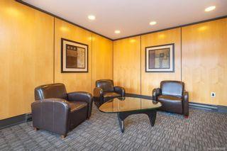 Photo 9: 609 103 E Gorge Rd in : Vi Burnside Condo for sale (Victoria)  : MLS®# 860809