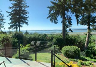 """Photo 18: 13115 CRESCENT Road in Surrey: Elgin Chantrell House for sale in """"Crescent Beach"""" (South Surrey White Rock)  : MLS®# R2478141"""