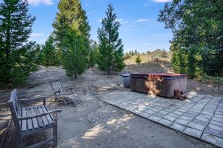 Photo 20: PALOMAR MTN House for sale : 7 bedrooms : 33350 Upper Meadow Rd in Palomar Mountain