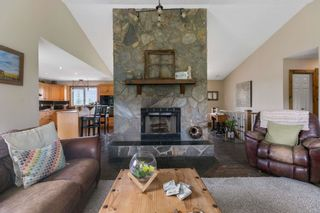 Photo 15: 26 52318 RGE RD 213: Rural Strathcona County House for sale : MLS®# E4248912