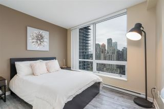"Photo 16: 1910 1082 SEYMOUR Street in Vancouver: Downtown VW Condo for sale in ""Freesia"" (Vancouver West)  : MLS®# R2539788"