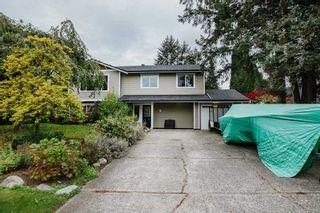 "Photo 1: 21811 DONOVAN Avenue in Maple Ridge: West Central House for sale in ""WEST CENTRAL MAPLE RIDGE"" : MLS®# R2507281"