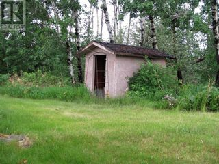 Photo 35: 40050 Township Road 804 Road in Rural Fairview No. 136, M.D. of: House for sale : MLS®# A1121085