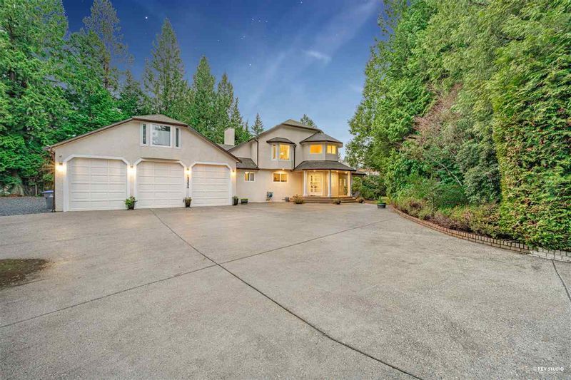 FEATURED LISTING: 13354 20 Avenue Surrey