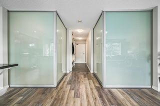 Photo 14: 120 250 New Brighton Villas SE in Calgary: New Brighton Apartment for sale : MLS®# A1140023