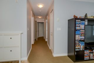 Photo 16: 208 22255 122 Avenue in Maple Ridge: West Central Condo for sale : MLS®# R2105719