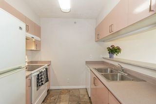 """Photo 8: 404 500 W 10TH Avenue in Vancouver: Fairview VW Condo for sale in """"Cambridge Court"""" (Vancouver West)  : MLS®# R2560760"""