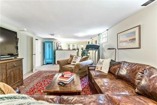Photo 43: 527 Sunderland Avenue SW in Calgary: Scarboro Detached for sale : MLS®# A1061411