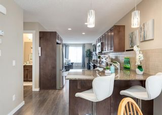 Photo 14: 1069 Kingston Crescent SE: Airdrie Detached for sale : MLS®# A1150522