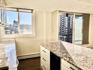 Photo 13: 702 1236 15 Avenue SW in Calgary: Beltline Apartment for sale : MLS®# A1101370