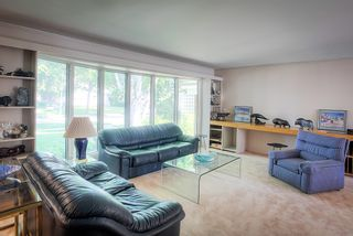 Photo 2: 1532 Mathers Bay in Winnipeg: River Heights South Single Family Detached for sale (1D)  : MLS®# 1921582