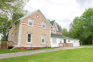 Photo 3: 405507 Grey Road 4 Road in Grey Highlands: Rural Grey Highlands House (2-Storey) for sale : MLS®# X5262113