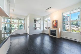 Photo 2: 303 3478 WESBROOK Mall in Vancouver: University VW Condo for sale (Vancouver West)  : MLS®# R2625216