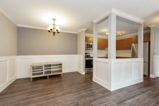 "Photo 7: 108 12170 222 Street in Maple Ridge: West Central Condo for sale in ""Wildwood Terrace"" : MLS®# R2537908"