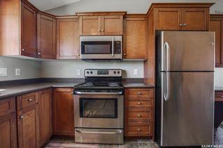Photo 9: 117 410 Stensrud Road in Saskatoon: Willowgrove Residential for sale : MLS®# SK870320