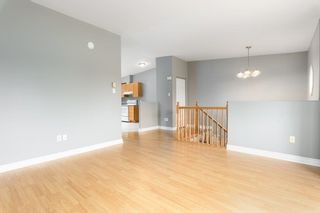 Photo 9: 104 Hemlock Drive in Elmsdale: 105-East Hants/Colchester West Residential for sale (Halifax-Dartmouth)  : MLS®# 202119045
