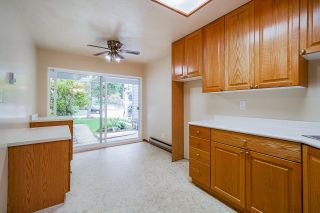 """Photo 5: 9 2590 AUSTIN Avenue in Coquitlam: Coquitlam East Townhouse for sale in """"Austin Woods"""" : MLS®# R2617882"""