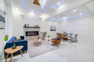 Photo 3: 12736 106A Avenue in Surrey: Cedar Hills House for sale (North Surrey)  : MLS®# R2386417