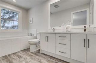 Photo 15: 4816 21 Avenue NW in Calgary: Montgomery Detached for sale : MLS®# A1056230
