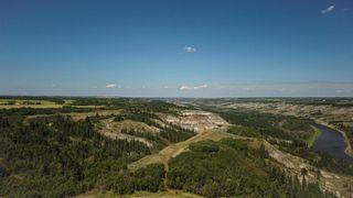 Photo 3: Range Road 215: Rural Red Deer County Land for sale : MLS®# A1021672