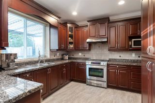 Photo 6: 286 MUNDY Street in Coquitlam: Central Coquitlam House for sale : MLS®# R2536980