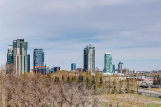 Photo 25: 504 2411 Erlton Road SW in Calgary: Erlton Apartment for sale : MLS®# A1105193
