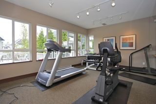 """Photo 35: 106 6747 203 Street in Langley: Willoughby Heights Townhouse for sale in """"Sagebrook"""" : MLS®# R2560269"""