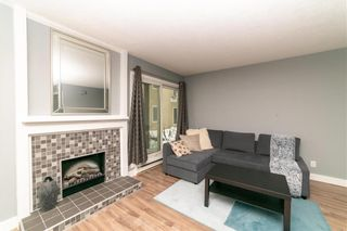 Photo 6: 2 642 Kenaston Boulevard in Winnipeg: River Heights South Condominium for sale (1D)  : MLS®# 202000456