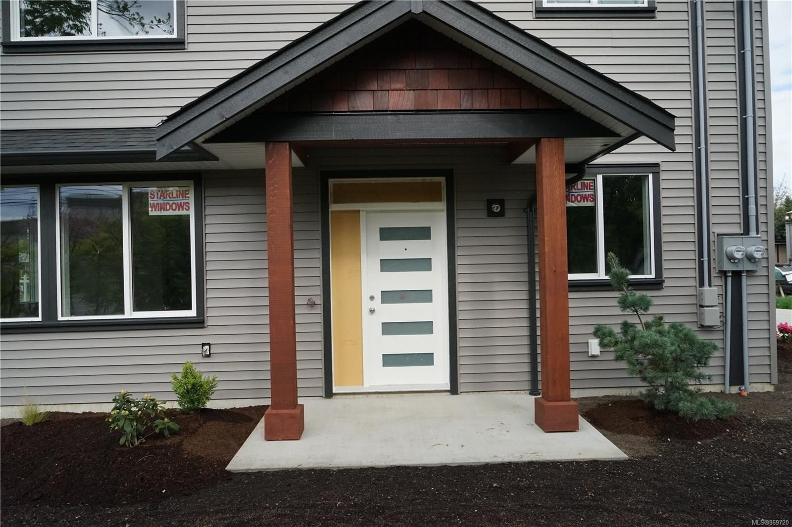 Photo 2: Photos: 770 Bruce Ave in : Na South Nanaimo House for sale (Nanaimo)  : MLS®# 869720