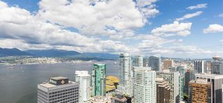 Photo 10: 2304 1189 MELVILLE STREET in VANCOUVER: Coal Harbour Condo for sale (Vancouver West)  : MLS®# R2188417