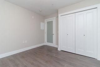 Photo 14: 505 747 Travino Lane in : SW Royal Oak Condo for sale (Saanich West)  : MLS®# 872372